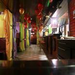 Ресторан Эль-Муна - фотография 2