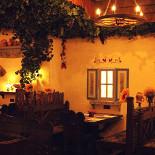 Ресторан Спотыкач - фотография 6