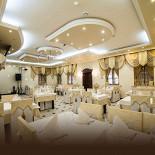 Ресторан Амир - фотография 5