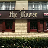Ресторан The Booze - фотография 1