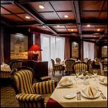 Ресторан Бордо - фотография 5