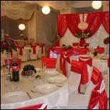 Ресторан Золотой век - фотография 4