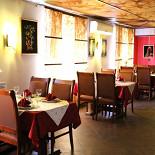 Ресторан Saigon - фотография 2