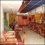 Ресторан Берег - фотография 1