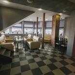 Ресторан Manhattan - фотография 1