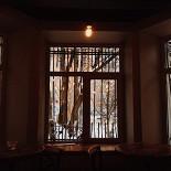 Ресторан РПБ - фотография 5