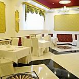 Ресторан Дворец свадеб - фотография 6