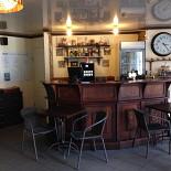 Ресторан Gurman - фотография 2