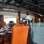 Ресторан Stern - фотография 3