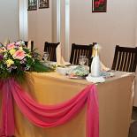 Ресторан Ели-млели - фотография 6