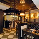 Ресторан Blanche de Bruxelles - фотография 3