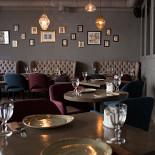 Ресторан Табуле - фотография 1