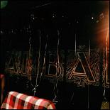 Ресторан A.M.Bar - фотография 3