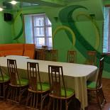 Ресторан Кафе встреч - фотография 3