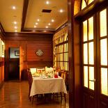 Ресторан Альбион - фотография 4