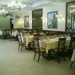 Ресторан Pranzo - фотография 2