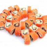 Ресторан Sushi 36 - фотография 1
