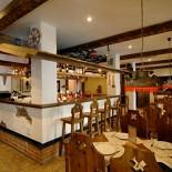 Ресторан Хибара - фотография 2