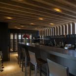 Ресторан Scioto 51 - фотография 2