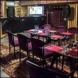 Ресторан Запой - фотография 4