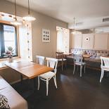 Ресторан Антуан  - фотография 2
