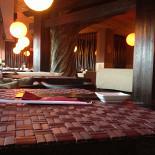 Ресторан Япона Матрена - фотография 1