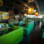 Ресторан Guava - фотография 6