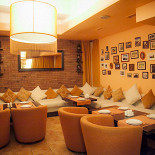 Ресторан Хинкали-хаус - фотография 4