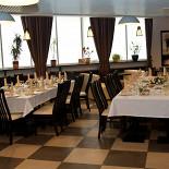 Ресторан Ели-млели - фотография 5