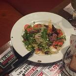 Ресторан Биродром - фотография 5