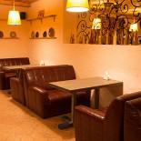 Ресторан Просторы - фотография 5