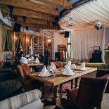 Ресторан Positano - фотография 5