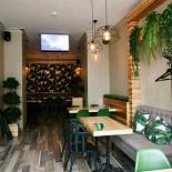 Ресторан Bonsai - фотография 3