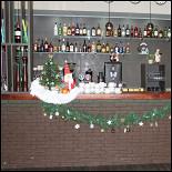 Ресторан Тимьян - фотография 3