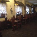 Ресторан Ассоль - фотография 1
