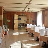 Ресторан Арго - фотография 2
