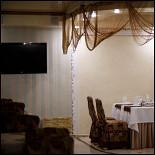 Ресторан Галерея - фотография 5