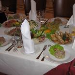Ресторан Пивной дворик - фотография 4