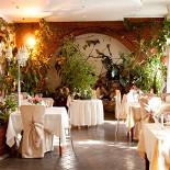 Ресторан Райский сад - фотография 6