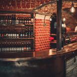 Ресторан Los bandidos - фотография 3