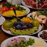 Ресторан Muscat - фотография 6
