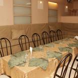 Ресторан Улыбка - фотография 2