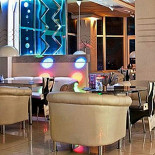 Ресторан 8 небо - фотография 5