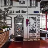 Ресторан Пивная кружка - фотография 5