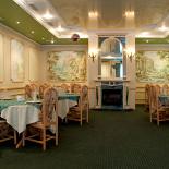 Ресторан Николь - фотография 3