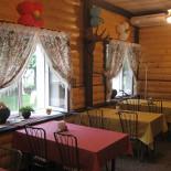 Ресторан Емеля - фотография 3