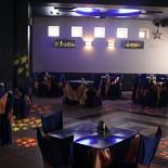 Ресторан Las Vegas - фотография 3