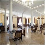 Ресторан Никитин - фотография 1