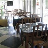Ресторан Чинар - фотография 3