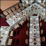 Ресторан Гамильтон - фотография 3